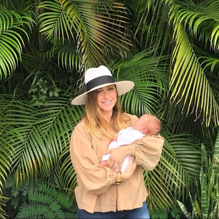 Child Care Job in Sun Valley, ID 83353 - Babysitter - Care.com
