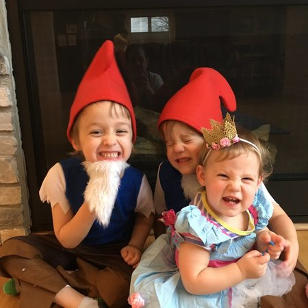 Child Care Job in Beachwood, OH 44122 - Nanny Needed - Care.com