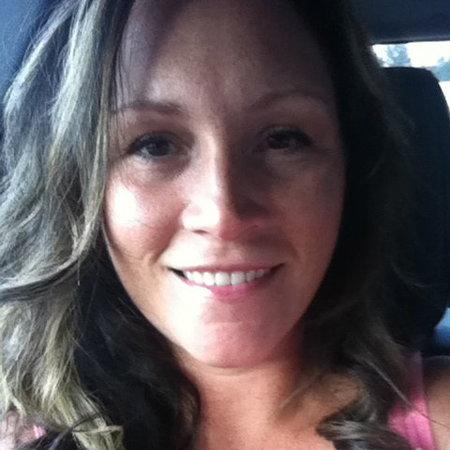 Senior Care Job in Bonney Lake, WA 98391 - Live-in Home Care Needed For My Mother In Bonney Lake - Care.com