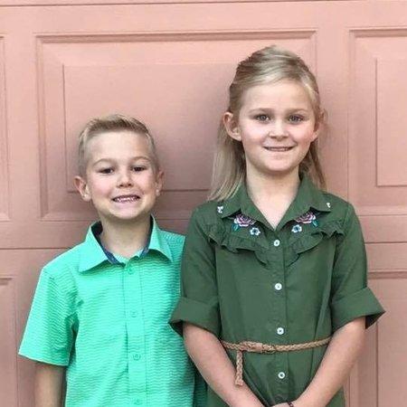 Child Care Job in Prescott, AZ 86301 - Babysitter Needed For 2 Children In Prescott. - Care.com