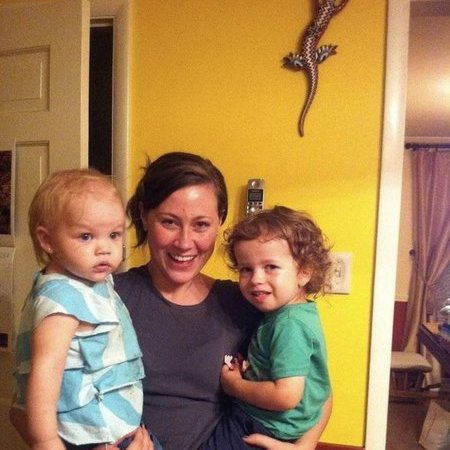 NANNY - Evelyn O. from Pittsburgh, PA 15232 - Care.com