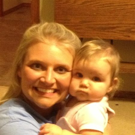 NANNY - Denise W. from Dexter, MO 63841 - Care.com