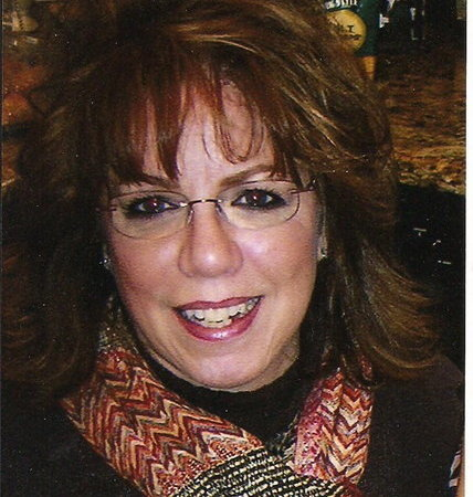 Pet Care Provider from McKinney, TX 75070 - Care.com