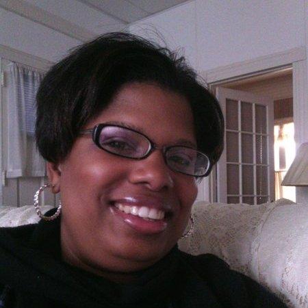 Senior Care Provider from Greensboro, NC 27455 - Care.com