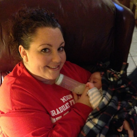 BABYSITTER - Shannon S. from Cape Coral, FL 33914 - Care.com