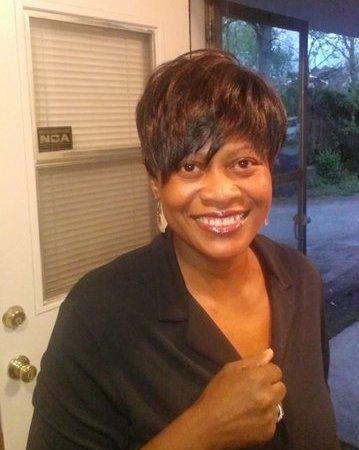 Senior Care Provider from Antioch, TN 37013 - Care.com