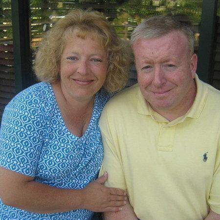 Senior Care Provider from Gastonia, NC 28056 - Care.com