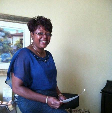Senior Care Provider from Montgomery, AL 36117 - Care.com