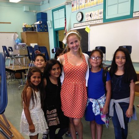 Tutoring & Lessons Provider from Torrance, CA 90505 - Care.com