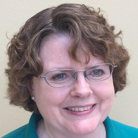 NANNY - Allison H. from Arlington, VA 22207 - Care.com