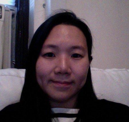 BABYSITTER - Nattaya H. from Elmhurst, NY 11373 - Care.com