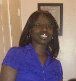 BABYSITTER - Sherlike F. from New Haven, CT 06519 - Care.com