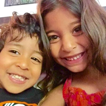 Child Care Job in Gaithersburg, MD 20878 - Babysitter Needed For 2 Children In Gaithersburg. - Care.com