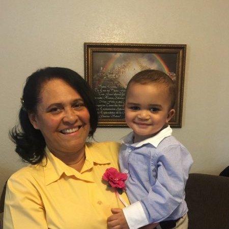 Senior Care Provider from Miami, FL 33136 - Care.com