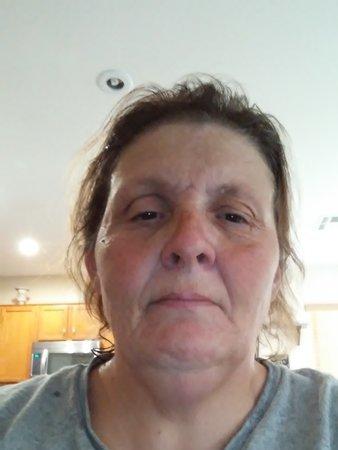 BABYSITTER - Christina J. from Las Vegas, NV 89115 - Care.com