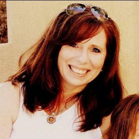 NANNY - Michelle B. from Toms River, NJ 08757 - Care.com