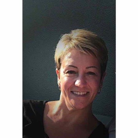 Senior Care Provider from Cape Coral, FL 33914 - Care.com