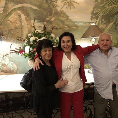 Senior Care Provider from Estero, FL 33928 - Care.com