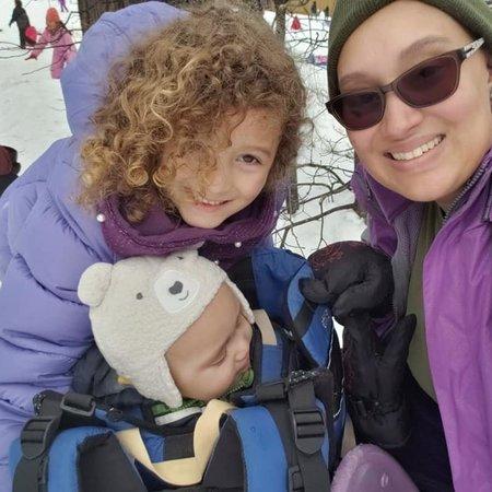 Child Care Job in Sacramento, CA 95811 - Babysitter Needed For 2 Children In Sacramento For 19-20 School Year - Care.com