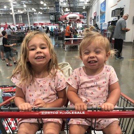 Child Care Job in Delta, UT 84624 - Nanny Needed For 2 Children In Delta - Care.com