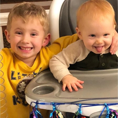 Child Care Job in Suffolk, VA 23435 - Early AM Baby Sitter - Care.com