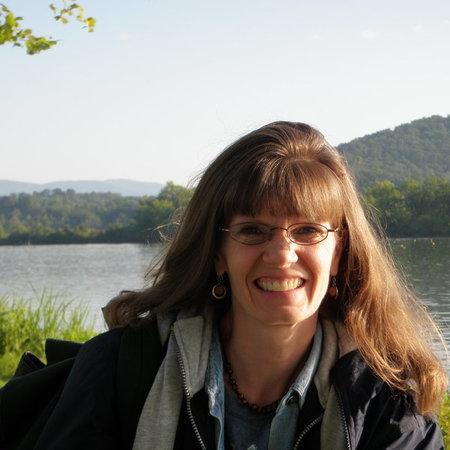 NANNY - Kristen C. from Huntsville, AL 35803 - Care.com
