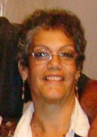 Senior Care Provider from Fort Myers, FL 33912 - Care.com