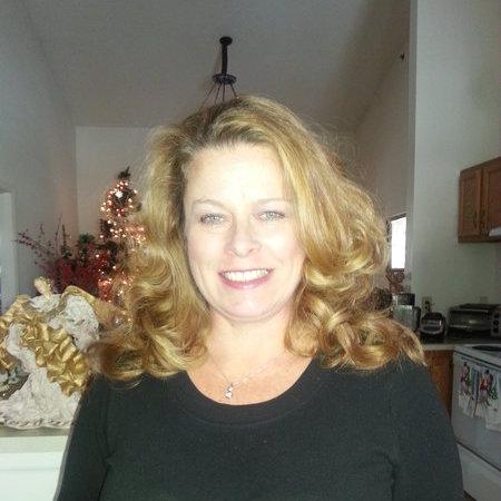 BABYSITTER - Kristen B. from Boynton Beach, FL 33435 - Care.com