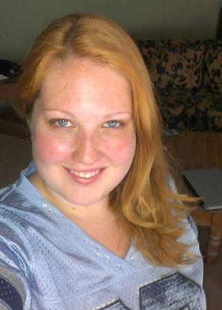 NANNY - Arianne L. from Durham, NC 27704 - Care.com