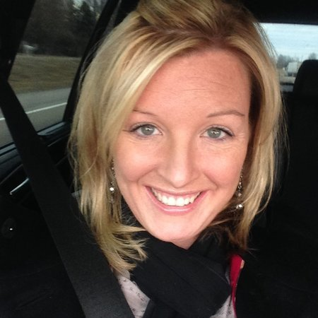 BABYSITTER - Emily L. from Glen Carbon, IL 62034 - Care.com