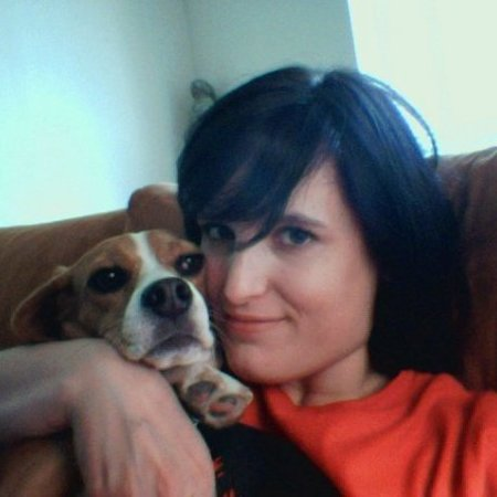Pet Care Provider from Saint Louis, MO 63117 - Care.com