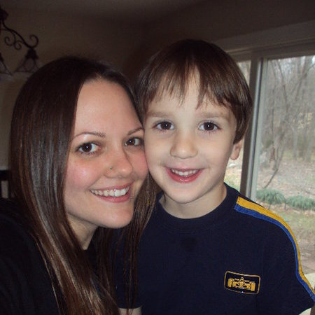 BABYSITTER - Nicole W. from Kannapolis, NC 28083 - Care.com