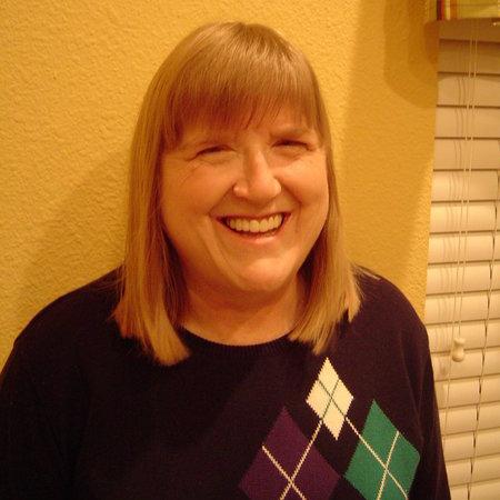 NANNY - Cynthia R. from Holiday, FL 34691 - Care.com