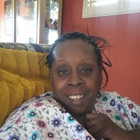 Senior Care Provider from Los Angeles, CA 90056 - Care.com