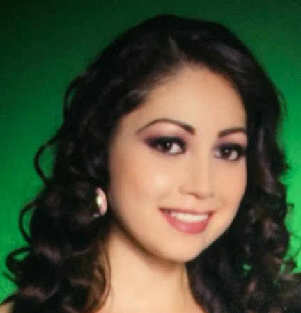 BABYSITTER - Clementina N. from Antioch, CA 94531 - Care.com