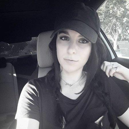 NANNY - Ashley E. from San Jose, CA 95126 - Care.com