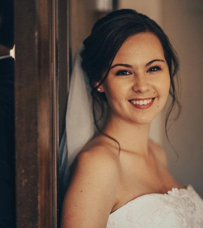 BABYSITTER - Shannon L. from Suisun City, CA 94585 - Care.com