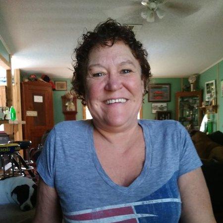 Senior Care Provider from Orlando, FL 32833 - Care.com