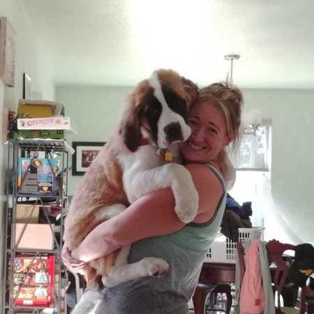 Pet Care Provider from Camano Island, WA 98282 - Care.com
