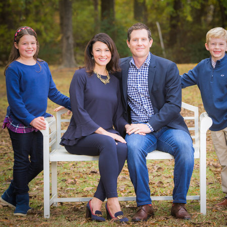Child Care Job in Raleigh, NC 27612 - Babysitter Needed For 3 Children In Raleigh - Care.com
