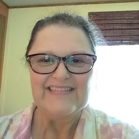 BABYSITTER - Diana S. from North Fort Myers, FL 33917 - Care.com
