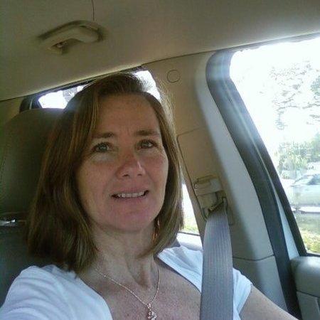 BABYSITTER - Lisa T. from Key Largo, FL 33037 - Care.com