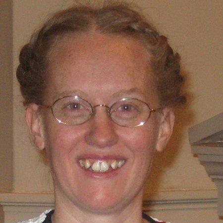 NANNY - Anne M. from Mount Vernon, WA 98273 - Care.com