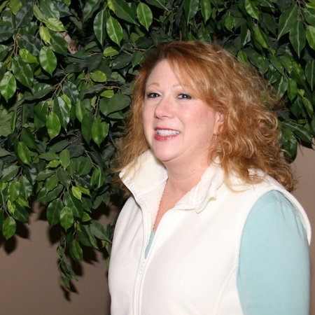 NANNY - Inge P. from Plainfield, IL 60586 - Care.com