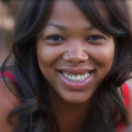 BABYSITTER - Katrina J. from Pasadena, CA 91103 - Care.com