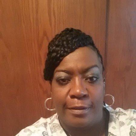 Senior Care Provider from Decatur, IL 62522 - Care.com
