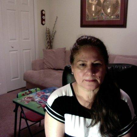 Housekeeping Provider from Atlanta, GA 30350 - Care.com