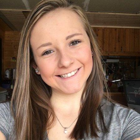 BABYSITTER - Katie W. from Sauk Rapids, MN 56379 - Care.com