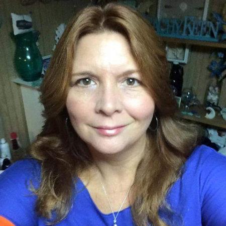 NANNY - Kim T. from Bayville, NY 11709 - Care.com