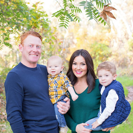 Child Care Job in Chico, CA 95973 - Nanny For Family With 2 Kids - Care.com